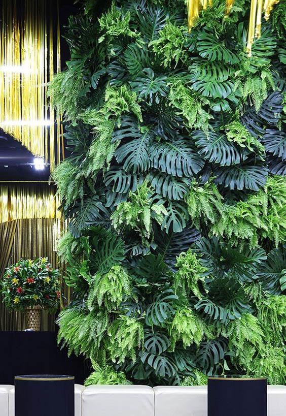 mur-vegetal-2