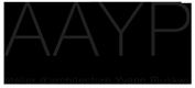 logo-AAYP-2018