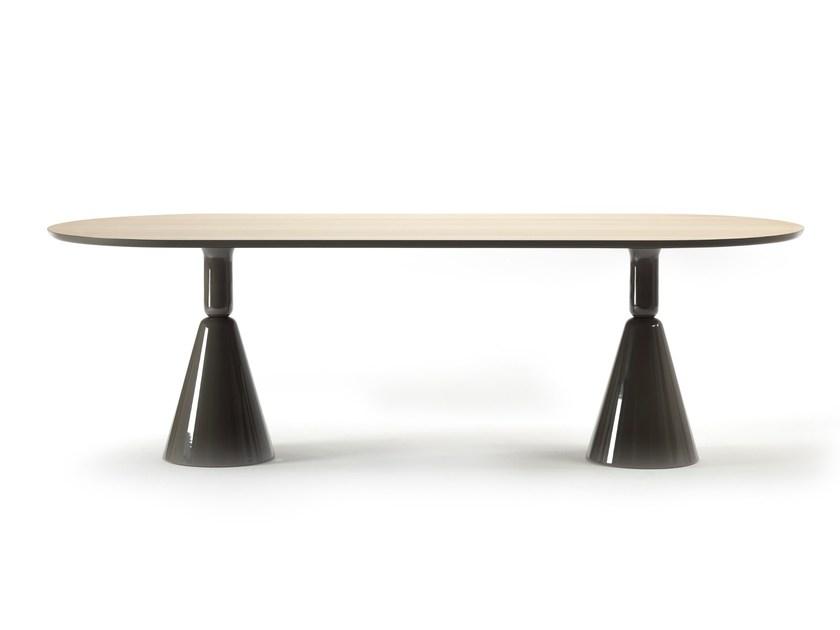 b_PION-Table-SANCAL-245994-relf514c2e3