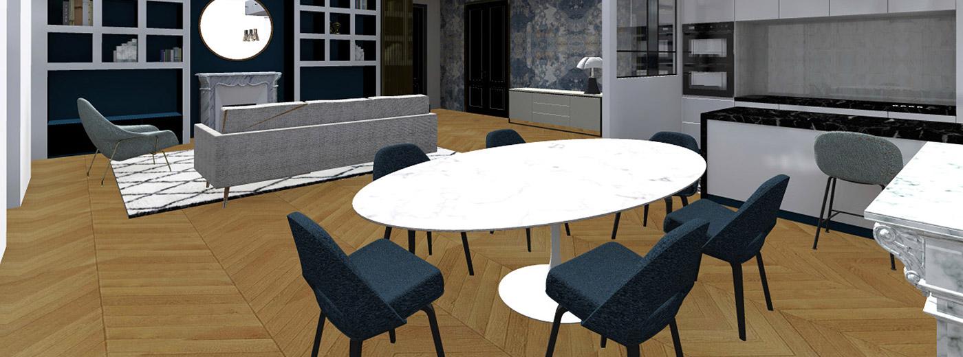 appartementm_listing