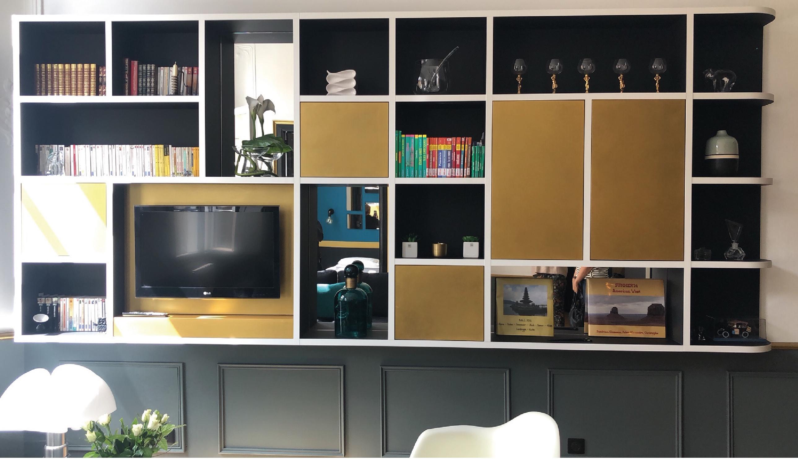 Appartement-B-Aix-04