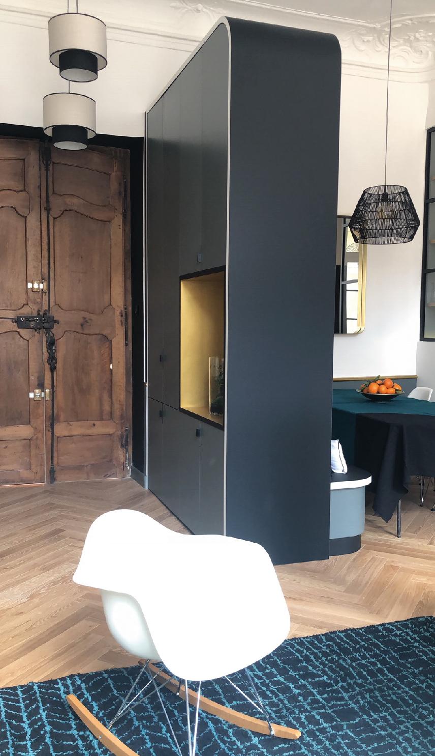 Appartement-B-Aix-09