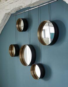ambiance-miroirs-lou