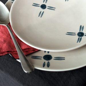 ambiance-vaisselle-nefle