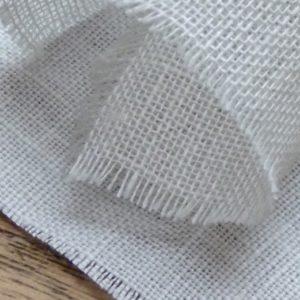 Tissu CANIGO