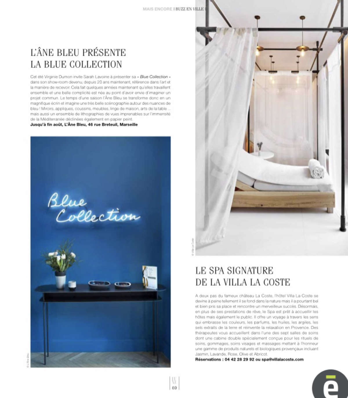 luxe_en_provence_page