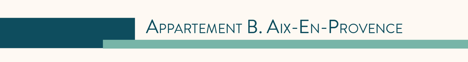 APPARTEMENT-B-AIX-EN-PROVENCE-01