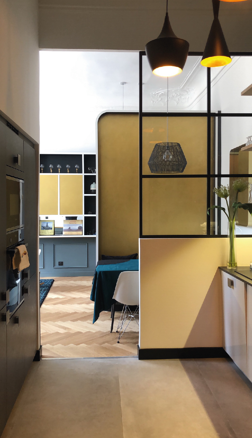 Appartement-B-Aix-01