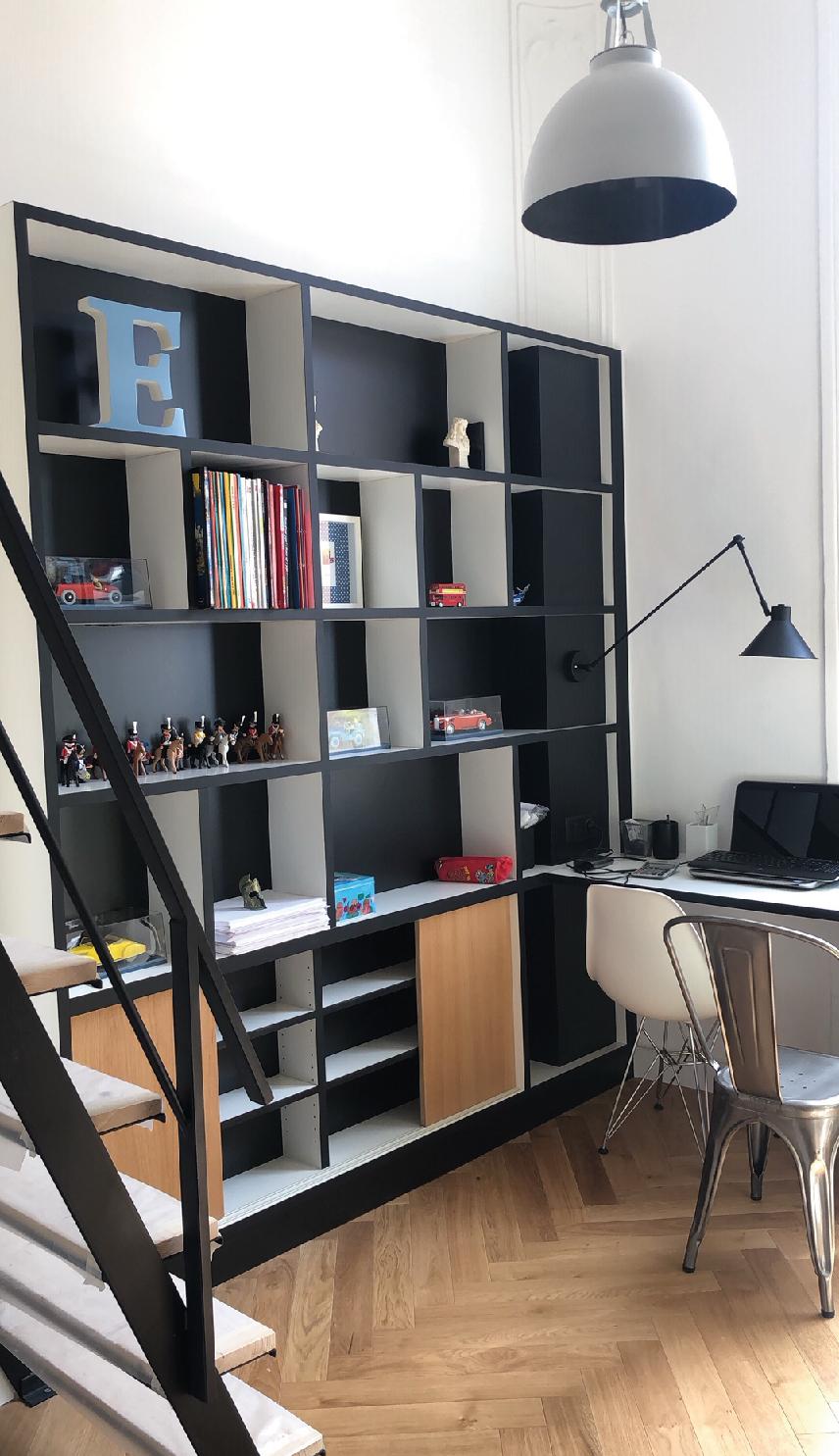 Appartement-B-Aix-05