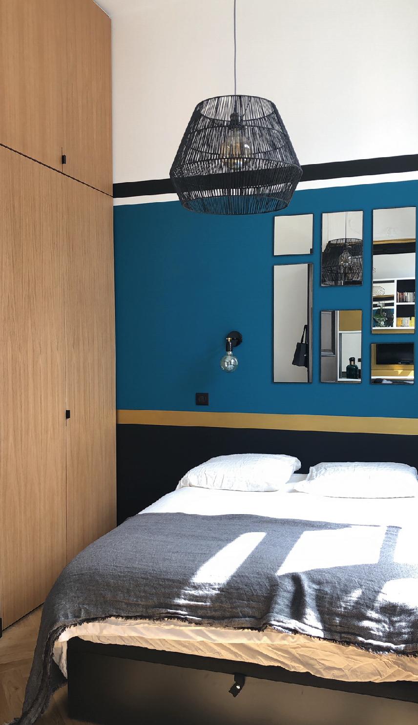 Appartement-B-Aix-06