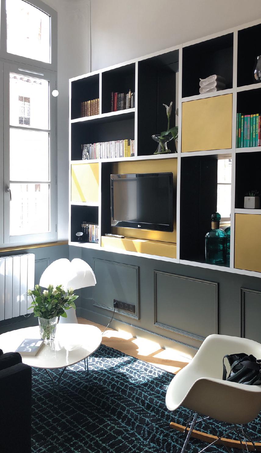Appartement-B-Aix-08