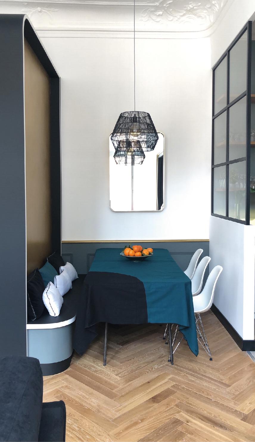 Appartement-B-Aix-10