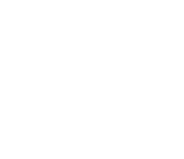 L'Âne Bleu
