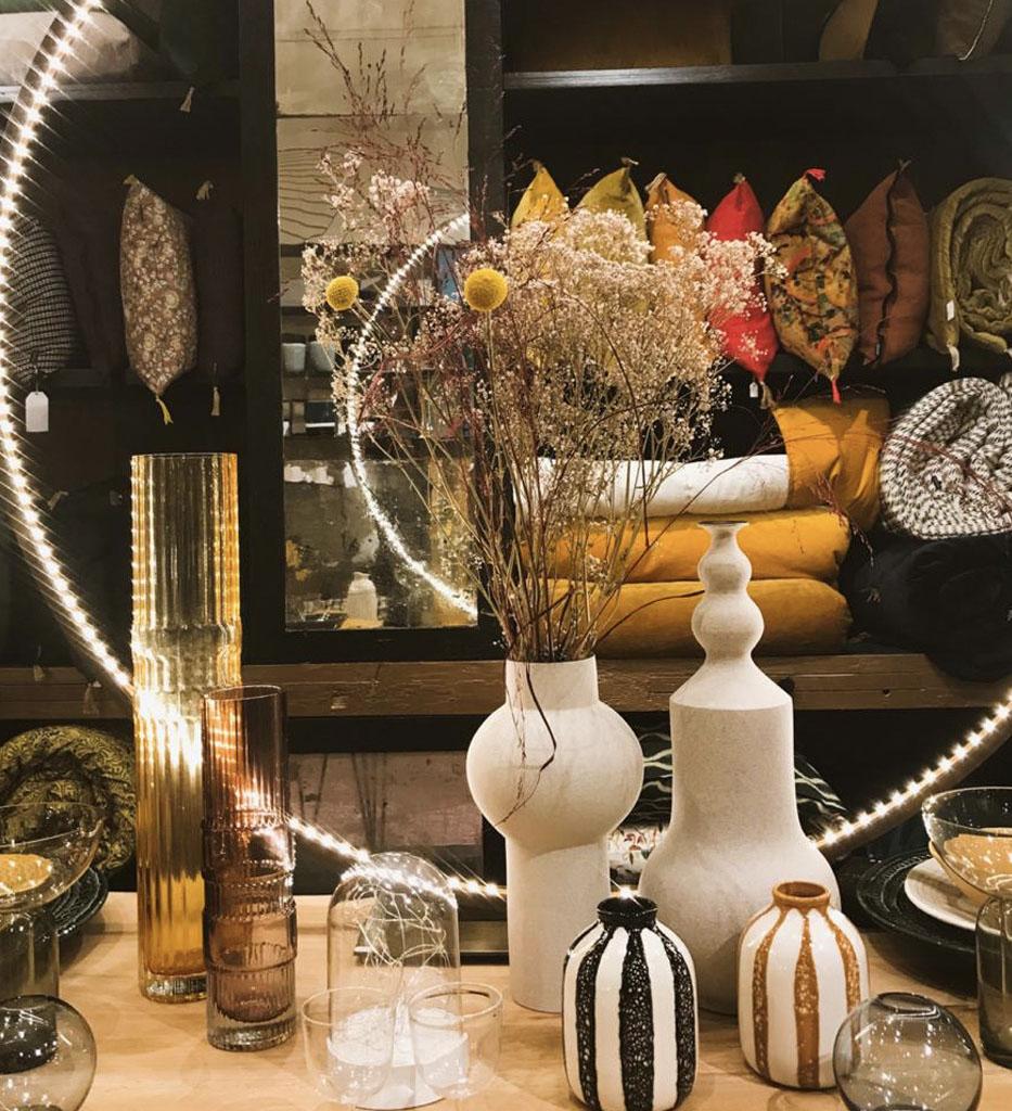 showroom-carre