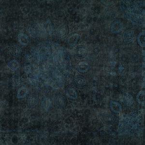 tapis kilim bleu classic blue marseille magasin decoration